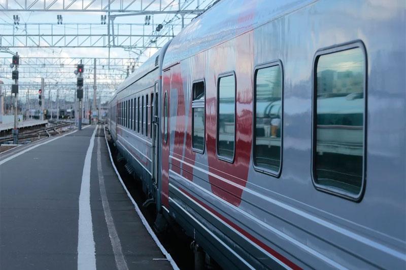 поезд-в-калининград